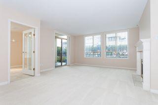 Photo 7: 102 15169 BUENA VISTA AVENUE in PRESIDENTS COURT: White Rock Home for sale ()  : MLS®# R2127176