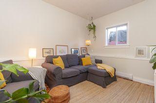 Photo 17: 941 Convent Pl in : Vi Fairfield West Half Duplex for sale (Victoria)  : MLS®# 882808