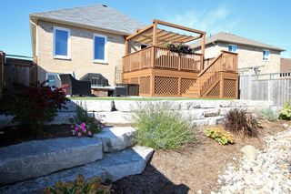 Photo 38: 1230 Ashland Drive in Cobourg: House for sale : MLS®# X5401500