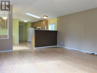 Photo 5: 1304 11A Street SE in Slave Lake: House for sale : MLS®# A1101574