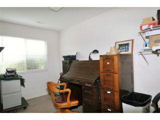 Photo 12: 12345 231B Street in Maple Ridge: East Central House for sale : MLS®# V1112683