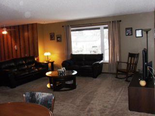 Photo 5: 460 Sarah Street in SOMERSET: Manitoba Other Residential for sale : MLS®# 1113250