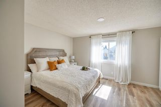 Photo 18: 125 Coventry Mews NE in Calgary: Coventry Hills Detached for sale : MLS®# A1017866