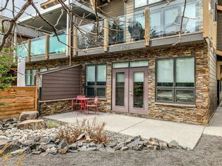 Photo 8: 622 4 Street: Canmore Semi Detached for sale : MLS®# A1135978