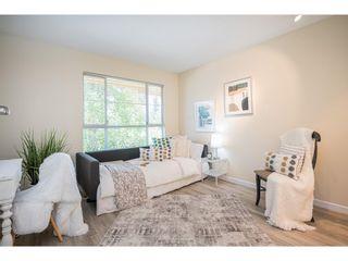 "Photo 23: 311 15185 22 Avenue in Surrey: Sunnyside Park Surrey Condo for sale in ""Villa Pacific"" (South Surrey White Rock)  : MLS®# R2605936"