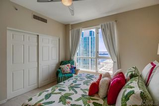 Photo 43: SAN DIEGO Condo for sale : 2 bedrooms : 1240 India Street #2201