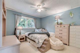 "Photo 8: 12369 SKILLEN Street in Maple Ridge: Northwest Maple Ridge House for sale in ""Chilcotin Park"" : MLS®# R2449817"