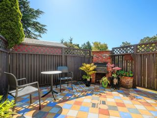 Photo 29: 2635 Mt. Stephen Ave in : Vi Oaklands House for sale (Victoria)  : MLS®# 880011