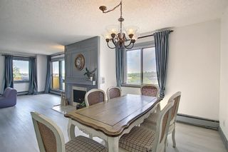 Photo 22: 705 235 15 Avenue SW in Calgary: Beltline Apartment for sale : MLS®# A1134733