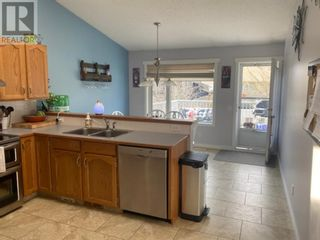 Photo 10: 42 Wellwood Drive in Whitecourt: House for sale : MLS®# A1105985