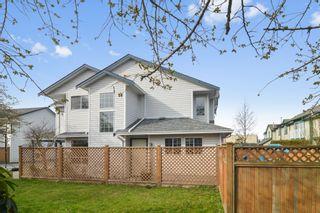 """Photo 3: 18 20625 118 Avenue in Maple Ridge: Southwest Maple Ridge Townhouse for sale in """"Westgate Terrace"""" : MLS®# R2560768"""