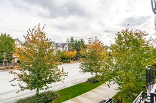 """Photo 38: 44 8068 207 Street in Langley: Willoughby Heights Townhouse for sale in """"Willoughby"""" : MLS®# R2410149"""