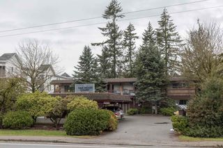 """Photo 15: 204 31855 PEARDONVILLE Road in Abbotsford: Abbotsford West Condo for sale in """"Oakwood Court"""" : MLS®# R2146127"""