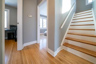 Photo 15: 432 CENTENNIAL Street in Winnipeg: River Heights North Residential for sale (1C)  : MLS®# 202102305