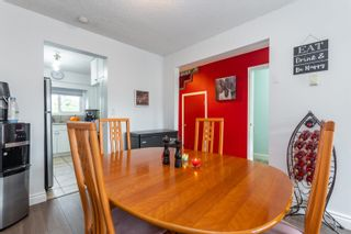 Photo 10: 2 9262 CHARLES Street in Chilliwack: Chilliwack E Young-Yale Townhouse for sale : MLS®# R2625275