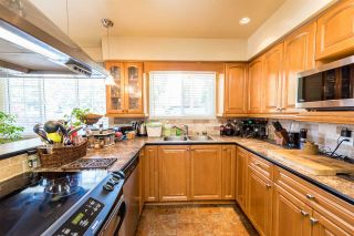 Photo 6: 1580 HAVERSLEY Avenue in Coquitlam: Central Coquitlam House for sale : MLS®# R2271583