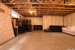 Photo 31: 5229 Anthony Way in Regina: Lakeridge RG Residential for sale : MLS®# SK778766