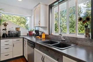 Photo 17: 4942 Ivy Road, in Eagle Bay: House for sale : MLS®# 10240843