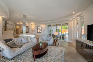 Photo 14: MISSION HILLS House for sale : 4 bedrooms : 2461 Presidio Dr. in San Diego