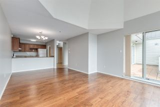 """Photo 6: 404 1220 LASALLE Place in Coquitlam: Canyon Springs Condo for sale in """"Mountainside Place"""" : MLS®# R2465638"""
