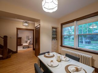 Photo 16: 208 Ash Street in Winnipeg: River Heights North Residential for sale (1C)  : MLS®# 202122963