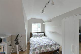 Photo 23: 9616 100A Street in Edmonton: Zone 12 House for sale : MLS®# E4225933