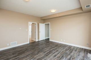Photo 25: 1302 6608 28 Avenue in Edmonton: Zone 29 Condo for sale : MLS®# E4237163