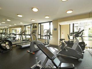 Photo 19: 601 751 Fairfield Rd in Victoria: Vi Downtown Condo for sale : MLS®# 838043