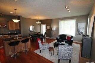 Photo 7: 23 701 McIntosh Street East in Swift Current: South East SC Residential for sale : MLS®# SK855918