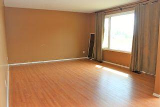 Photo 2: 8 HEATHER Crescent in Mackenzie: Mackenzie -Town House for sale (Mackenzie (Zone 69))  : MLS®# R2615480
