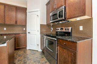 Photo 13: 1459 Wates Link SW in Edmonton: Zone 56 House for sale : MLS®# E4246699