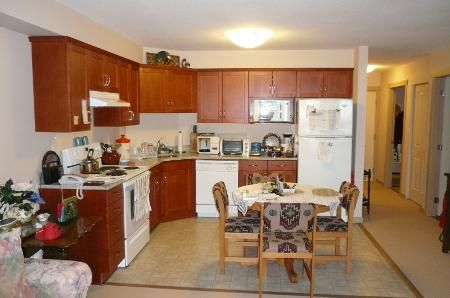 Photo 4: Photos: One Bedroom & Den In Avalon Gardens - A Supportive Living Retirement Community.  For Marketing Brochure Go To Additional Info Above One Year Free Strata Fees