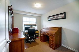 """Photo 14: 61 7488 SOUTHWYNDE Avenue in Burnaby: South Slope Townhouse for sale in """"LEDGESTONE 1"""" (Burnaby South)  : MLS®# R2121143"""