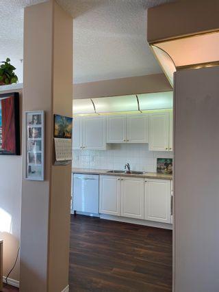 Photo 13: 307 11260 153 Avenue in Edmonton: Zone 27 Condo for sale : MLS®# E4265108