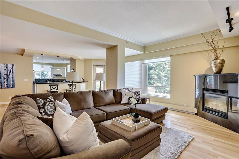 FEATURED LISTING: 204 - 228 26th Avenue Southwest Calgary