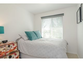 """Photo 12: 42 18681 68 Avenue in Surrey: Clayton Townhouse for sale in """"CREEKSIDE"""" (Cloverdale)  : MLS®# R2400985"""