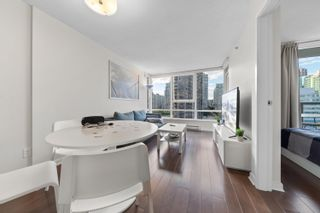 Photo 7: 1709 928 BEATTY Street in Vancouver: Yaletown Condo for sale (Vancouver West)  : MLS®# R2615839