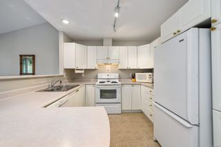 Photo 9: 7 600 Anderton Rd in Comox: CV Comox (Town of) Row/Townhouse for sale (Comox Valley)  : MLS®# 888275