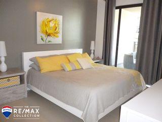 Photo 11: Panama Pacifico 3 Bedroom Luxury