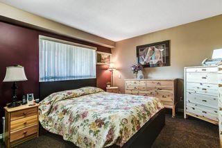 """Photo 7: 507 22230 NORTH Avenue in Maple Ridge: West Central Condo for sale in """"SOUTHRIDGE TERRACE"""" : MLS®# R2052214"""