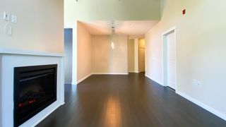 """Photo 5: 516 119 W 22ND Street in North Vancouver: Central Lonsdale Condo for sale in """"ANDERSON WALK"""" : MLS®# R2618914"""