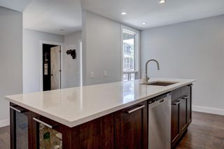 Photo 5: 917 3240 66 Avenue SW in Calgary: Lakeview Row/Townhouse for sale : MLS®# A1120756