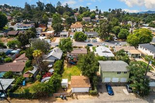 Photo 42: SOUTH ESCONDIDO House for sale : 3 bedrooms : 630 E 4Th Ave in Escondido
