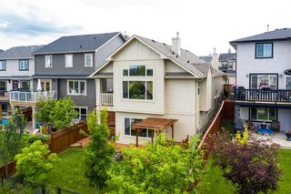 Photo 28: 351 SAGEWOOD Place SW: Airdrie Detached for sale : MLS®# A1013991