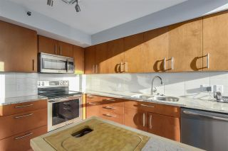 Photo 5: 2202 1000 BEACH AVENUE in Vancouver: Yaletown Condo for sale (Vancouver West)  : MLS®# R2324364