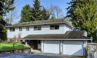 Photo 40: 2058 Saltair Pl in : SE Gordon Head House for sale (Saanich East)  : MLS®# 867531