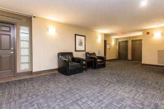 Photo 3: 1 - 105 4245 139 Avenue in Edmonton: Zone 35 Condo for sale : MLS®# E4237164