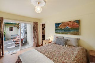 Photo 19: 6651 WELCH Rd in : CS Island View House for sale (Central Saanich)  : MLS®# 885560