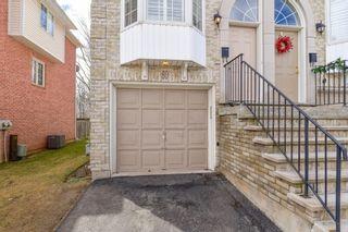 Photo 3: 60 3480 Upper Middle in Burlington: House for sale : MLS®# H4050300