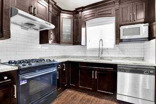 Photo 12: 7232 STRIDE Avenue in Burnaby: Edmonds BE 1/2 Duplex for sale (Burnaby East)  : MLS®# R2590762